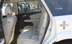 Dodge Journey 2012 5p R/T 3.5L aut 7 pasj piel a/a-0