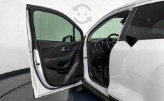 43680 - Chevrolet Trax 2014 Con Garantía-0