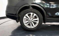 31536 - Nissan X Trail 2015 Con Garantía-0