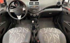 Chevrolet Spark LT 2016 barato en Puebla-12