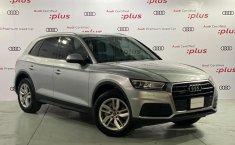 Audi Q5 2019 impecable en Benito Juárez-14