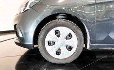 39001 - Chevrolet Spark 2018 Con Garantía-19