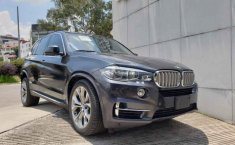 Se vende urgemente BMW X5 2018 en San Fernando-14
