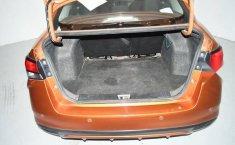 Nissan Versa 2020 1.6 Advance Mt-17