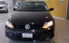 Se vende urgemente Volkswagen Jetta 2018 en Azcapotzalco-11