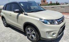 Suzuki Vitara 2016 1.6 Glx At-15