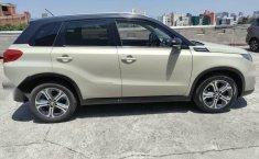 Suzuki Vitara 2016 1.6 Glx At-14