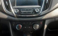 Se pone en venta Chevrolet Cavalier 2019-24