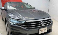 Volkswagen Jetta 2019 impecable en Puebla-11
