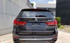 Se vende urgemente BMW X5 2018 en San Fernando-13