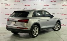 Audi Q5 2019 impecable en Benito Juárez-13