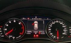 Audi Q5 2019 impecable en Benito Juárez-12