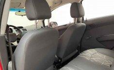 Chevrolet Spark LT 2016 barato en Puebla-11