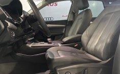Audi Q5 2019 impecable en Benito Juárez-10