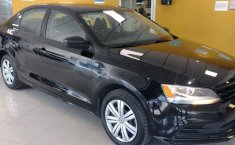 Se vende urgemente Volkswagen Jetta 2018 en Azcapotzalco-10