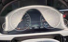 Se vende urgemente BMW X5 2018 en San Fernando-11