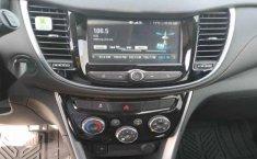 Se vende urgemente Chevrolet Trax 2019 en Saltillo-4