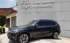 Se vende urgemente BMW X5 2018 en San Fernando-10
