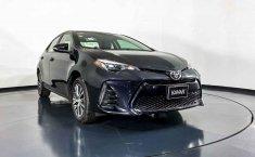 Se pone en venta Toyota Corolla S 2018-13