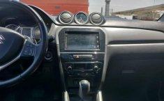 Suzuki Vitara 2016 1.6 Glx At-13