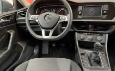 Volkswagen Jetta 2019 impecable en Puebla-7