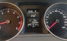 Se vende urgemente Volkswagen Jetta 2018 en Azcapotzalco-9