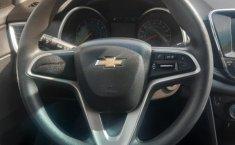 Se pone en venta Chevrolet Cavalier 2019-19