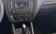 Se vende urgemente Volkswagen Jetta 2018 en Azcapotzalco-8