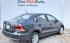 Volkswagen Vento 2018 barato en Zapopan-8