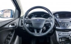 Venta de Ford Focus S 2015 usado Automatic a un precio de 182999 en Cuauhtémoc-21