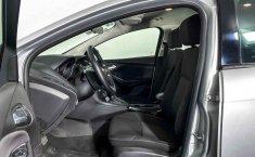 Venta de Ford Focus S 2015 usado Automatic a un precio de 182999 en Cuauhtémoc-19