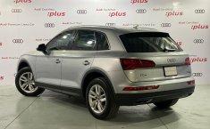 Audi Q5 2019 impecable en Benito Juárez-7