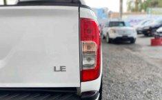 Venta de Nissan Frontier 2018 usado Manual a un precio de 360000 en Zapopan-13