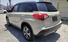 Suzuki Vitara 2016 1.6 Glx At-11