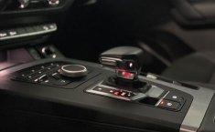 Audi Q5 2019 impecable en Benito Juárez-6