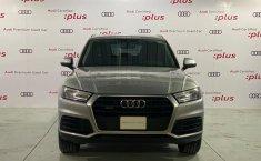 Audi Q5 2019 impecable en Benito Juárez-5