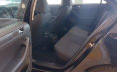 Se vende urgemente Volkswagen Jetta 2018 en Azcapotzalco-6