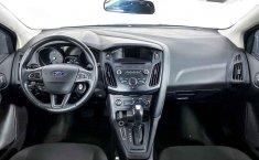 Venta de Ford Focus S 2015 usado Automatic a un precio de 182999 en Cuauhtémoc-16