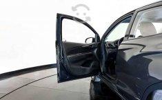 39001 - Chevrolet Spark 2018 Con Garantía-14
