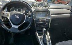 Suzuki Vitara 2016 1.6 Glx At-9