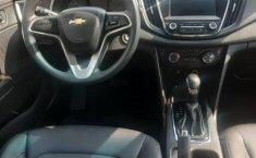 Se pone en venta Chevrolet Cavalier 2019-16