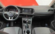 Volkswagen Jetta 2019 impecable en Puebla-4