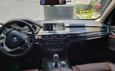 Se vende urgemente BMW X5 2018 en San Fernando-8
