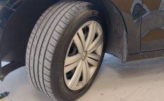 Se vende urgemente Volkswagen Jetta 2018 en Azcapotzalco-5
