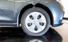 39001 - Chevrolet Spark 2018 Con Garantía-12