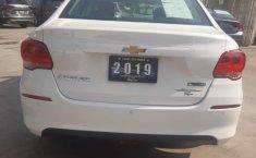 Se pone en venta Chevrolet Cavalier 2019-15