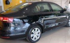 Se vende urgemente Volkswagen Jetta 2018 en Azcapotzalco-4