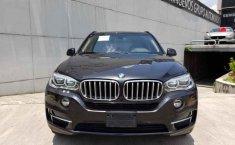 Se vende urgemente BMW X5 2018 en San Fernando-7