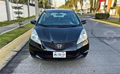 Honda Fit EX 2011 1.5L máximo equipo-12