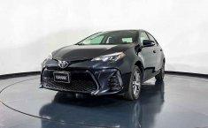 Se pone en venta Toyota Corolla S 2018-5